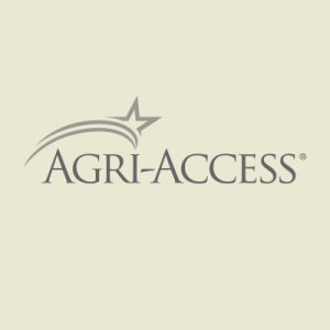 Agri-Access logo